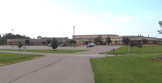 northeast community school district welcome to northeast